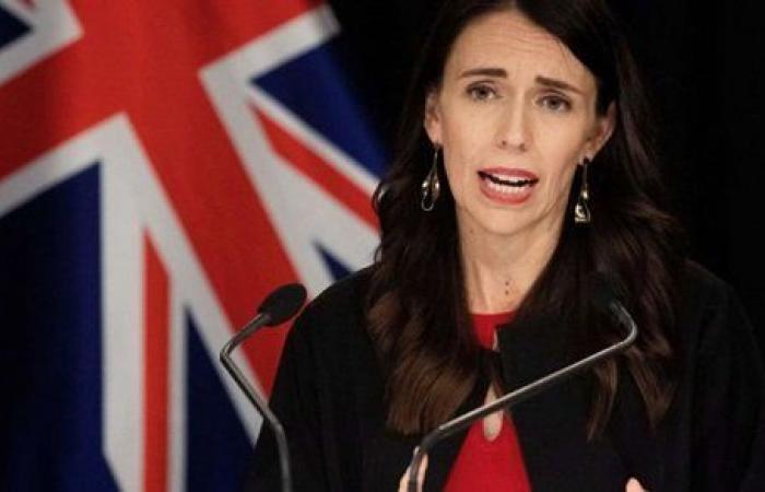 نيوزيلندا تعلن انسحاب قواتها بالكامل من أفغانستان بحلول مايو المقبل