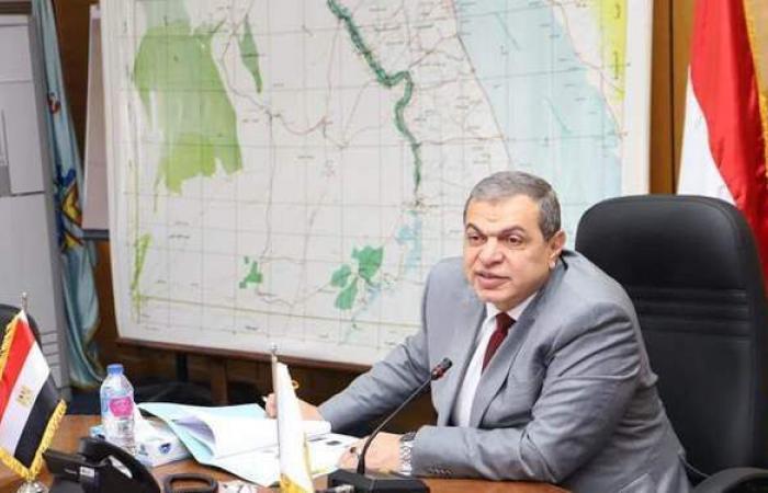 الأردن: فتح باب الاستقدام للعمالة الوافدة بالقطاع الزراعي 6 أشهر