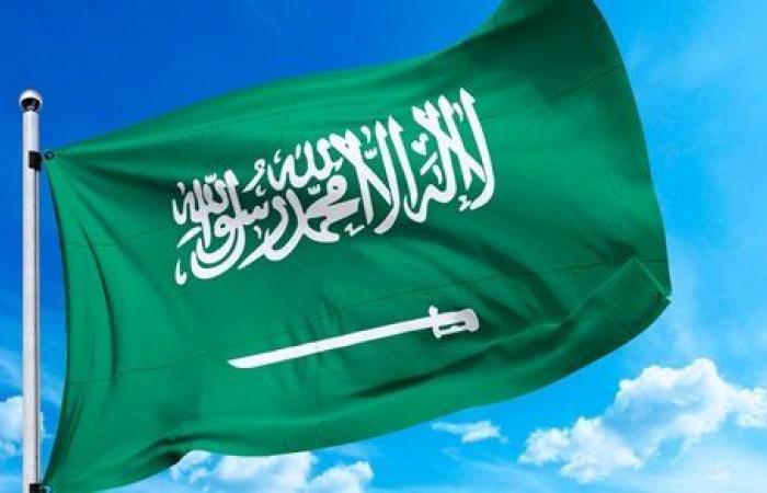 السعودية تشدد على رفض التدخلات الخارجية في ليبيا