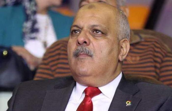 رئيس اتحاد الرماية: مصر مؤهلة لاستضافة أكبر البطولات العالمية