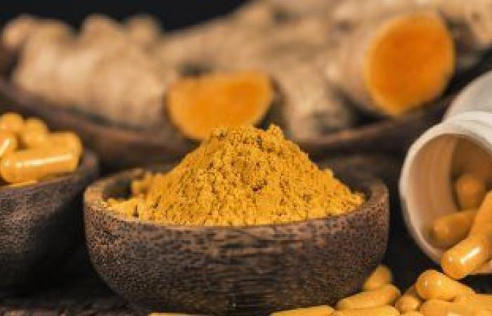 عادات غذائية تحمى من السرطان.. أبرزها البرتقال والبروكلى