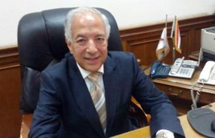 الرقابة المالية تشطب صندوق تأمين شركة أبو زعبل للصناعات الهندسية