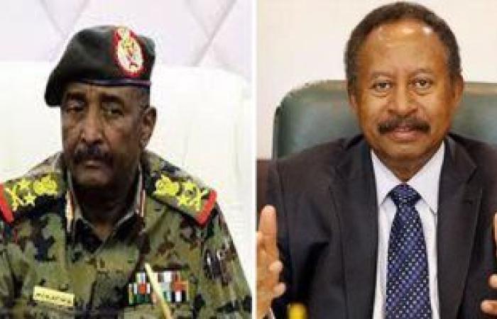 السودان يستدعى سفيره فى إثيوبيا للتشاور بشأن أزمة الحدود