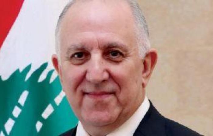 وزير الداخلية اللبنانى: الوضع الأمنى متماسك ومستقر رغم الضغوط والأزمات