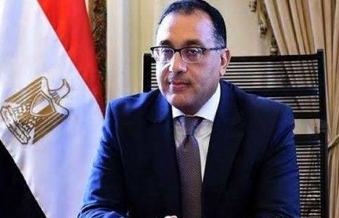 الوزراء يوافق على إقامة منطقة خدمات لوجستية بالشرقية