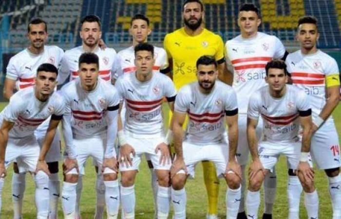 موعد مباريات اليوم الأربعاء في الدوري المصري