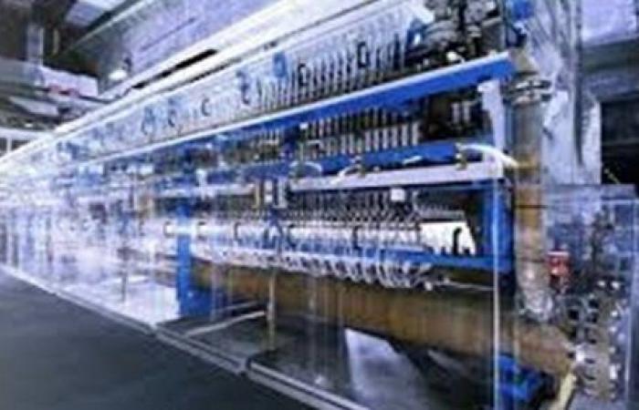اقتصاد الأردن.. صناعات الكيماوية تتجاوز كورونا وتمتلك خزانا من الفرص الاقتصادية