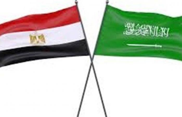 اجتماع مصري سعودي لتعزيز التعاون المشترك في كافة المجالات