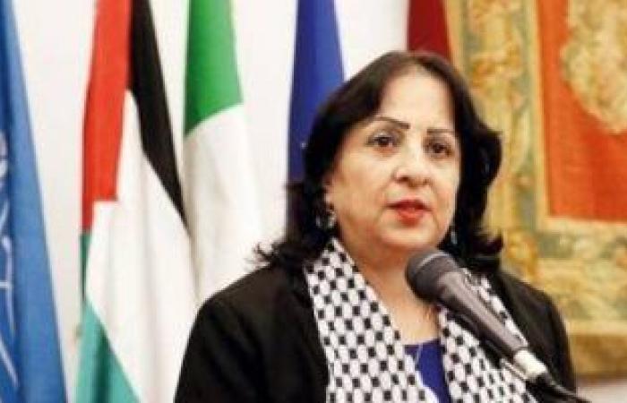 فلسطين تسجل 627 إصابة جديدة بكورونا و8 وفيات