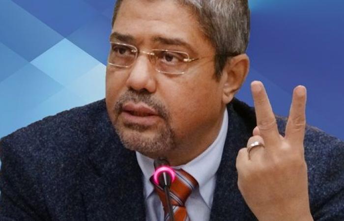 العربي :لا تأثيرات سلبية على حجم التبادل التجاري بين مصر واليابان من أزمة كورونا