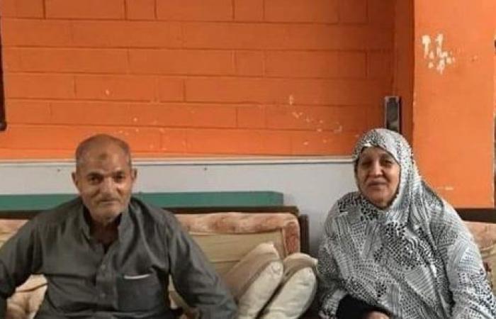 اعترافات مرتكبى مذبحة سرابيوم: خططنا لقتل وكيل الزراعة السابق وزوجته وقت صلاة الفجر