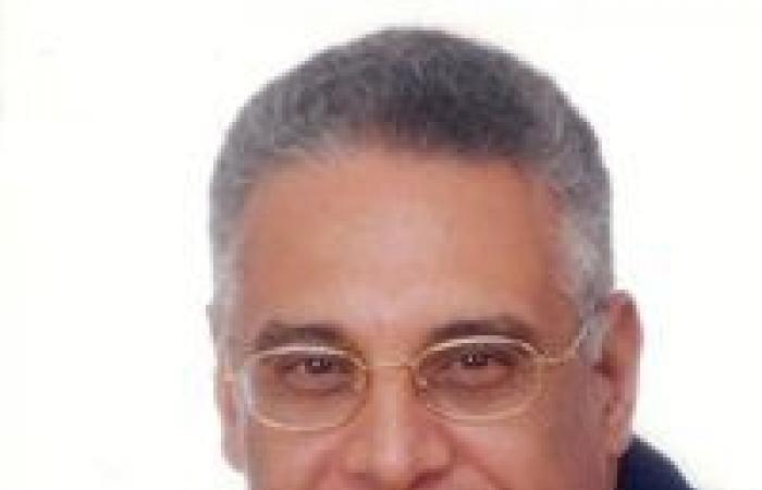 حادثة عمرو.. الشماتة وفوائدها البالغة !