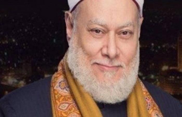 علي جمعة: لا تعارض بين الدين والحياة.. فكلاهما طريق واحد