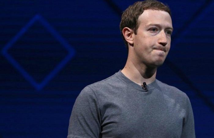 فيسبوك : إزالة جميع محتوى الأخبار من نافذة المنشورات الجديدة في استراليا