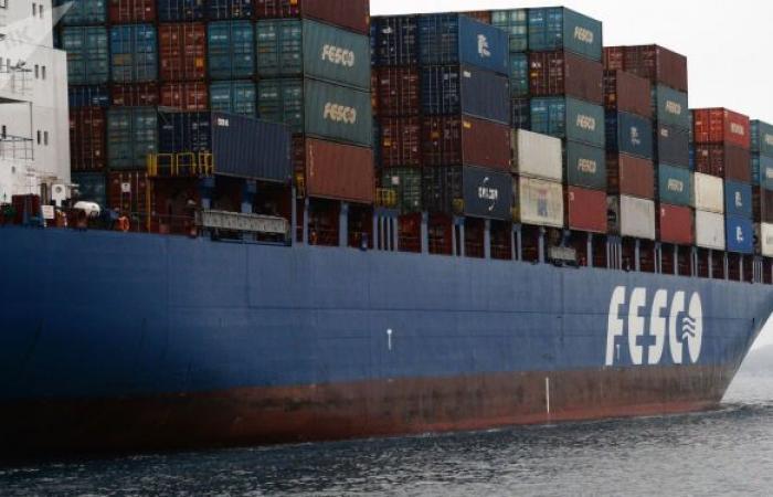 هل تعصف الخلافات السياسية باتفاق التجارة الحرة بين مصر وتركيا؟