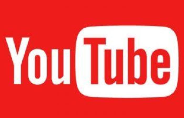 لمنافسة تيك توك.. إطلاق الإصدار التجريبي من YouTube Short مارس المقبل