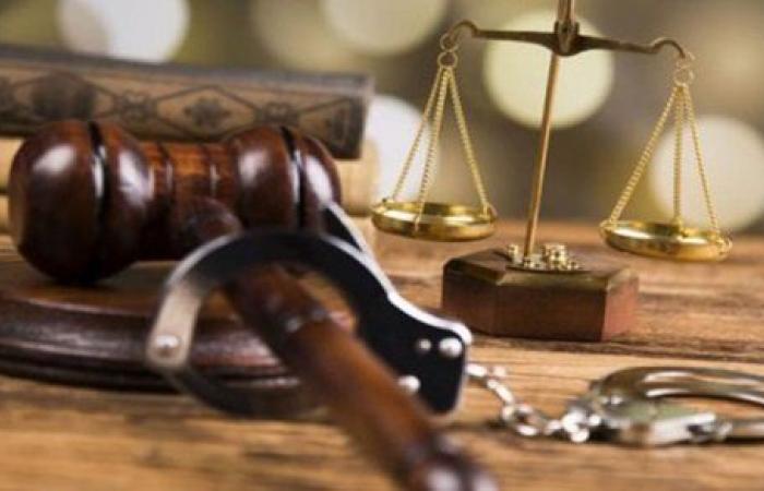 21 مارس أولى جلسات محاكمة جماعة إجرامية لتهريب المهاجرين