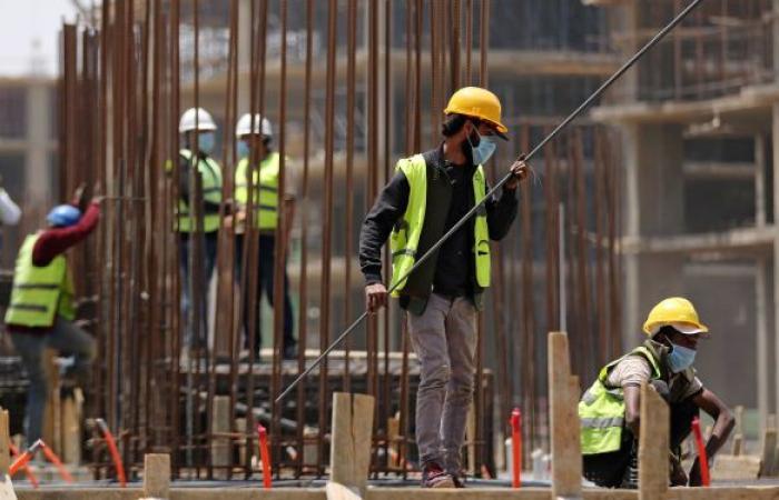 مصر... الحكومة ترد على إهدار أموال طائلة في تنفيذ طرق وجسور غير مطابقة للمواصفات