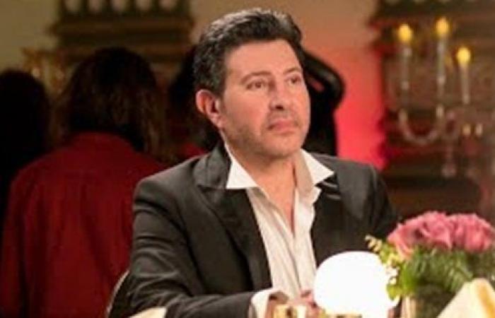 هاني شاكر يطرح أغنيته الجديدة بقالي كتير.. فيديو