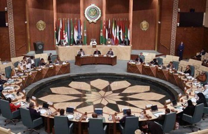 البرلمان العربي يدشن المرصد العربي لحقوق الإنسان.. الاثنين