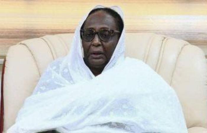 """الخارجية السودانية: اتهام إثيوبيا لنا بالعمالة لطرف ثالث """"إهانة لا تغتفر"""""""