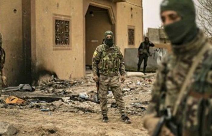 خلال 4 أيام.. مقتل 22 من إرهابيي قسد في سوريا بنيران مجهولة