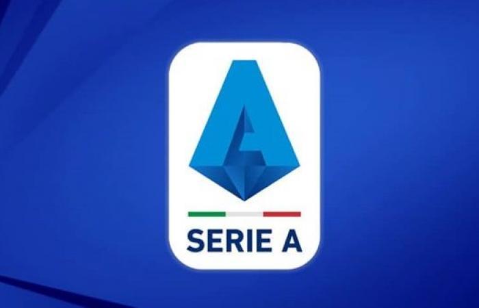 جدول ترتيب الدوري الإيطالي قبل مواجهات اليوم السبت