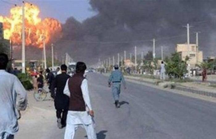 5 قتلى وجريحين.. 3 انفجارات منفصلة في العاصمة الأفغانية كابول