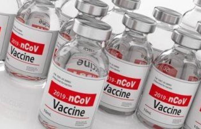 المغرب يقترب من تلقيح مليونى ونصف مليون شخص ضد فيروس كورونا