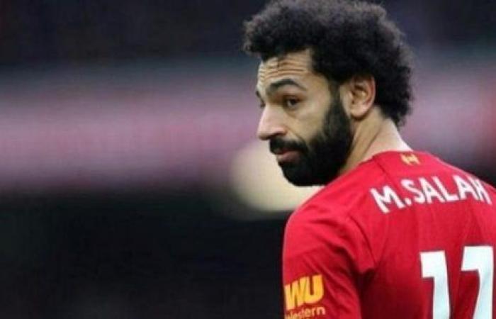 أخبار الرياضة.. لاعب ليفربول السابق يهاجم محمد صلاح ..جلسة استماع في قضية كهربا والزمالك