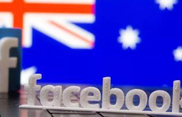 بعد أزمة المحتويات الإخبارية.. فيس بوك يعود للمفاوضات من جديد فى أستراليا