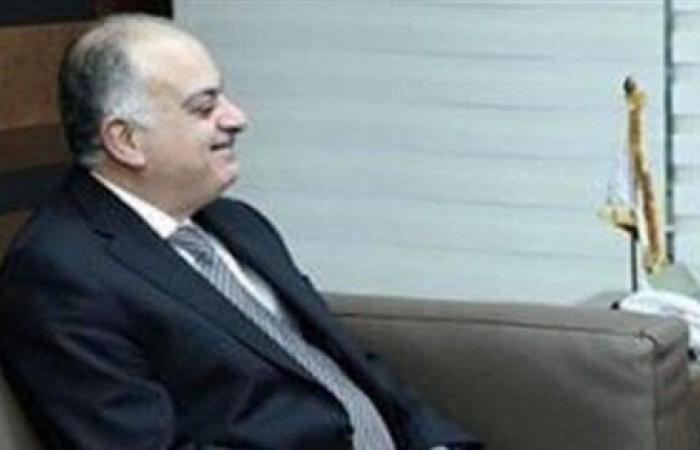 مرتاح الضمير.. أول تعليق من فادي صوان بعد تنحيه عن قضية تفجيرات مرفأ بيروت