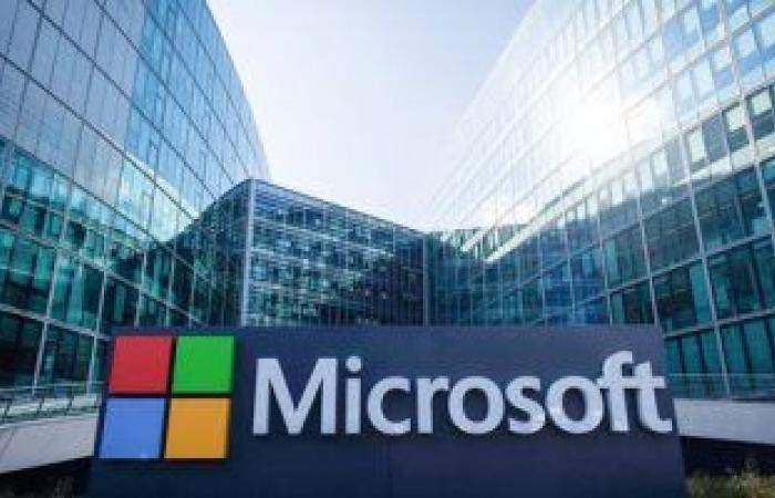 مايكروسوفت تطرح Office 2021 لنظامى التشغيل ويندوز وmacOS