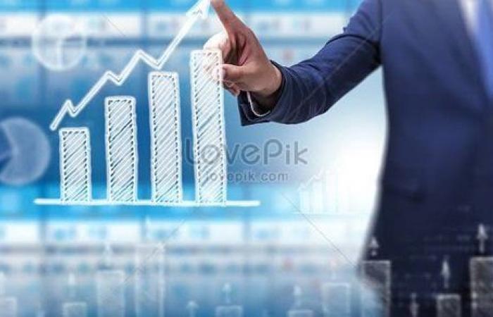 التخطيط: 3,2 مليار جنيه قيمة الاستثمارات العامة الموجهة لمحافظة كفر الشيخ في خطة 20/2021