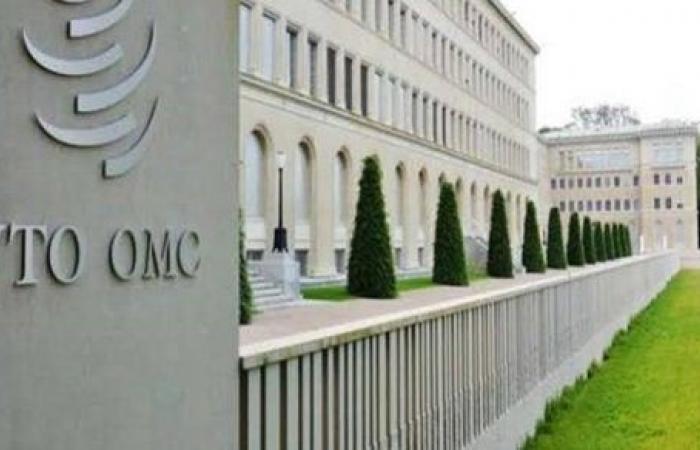 البنك الدولي يحث على عقود موحدة للحصول على لقاحات كورونا