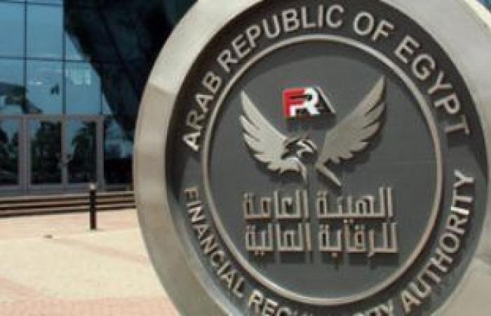 11 شرطا للحصول على ترخيص شركة للإيداع والقيد المركزى للأدوات المالية الحكومية