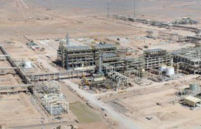 أسعار النفط ترتفع دولارين.. وبرنت يقفز إلى 64,95 دولار للبرميل