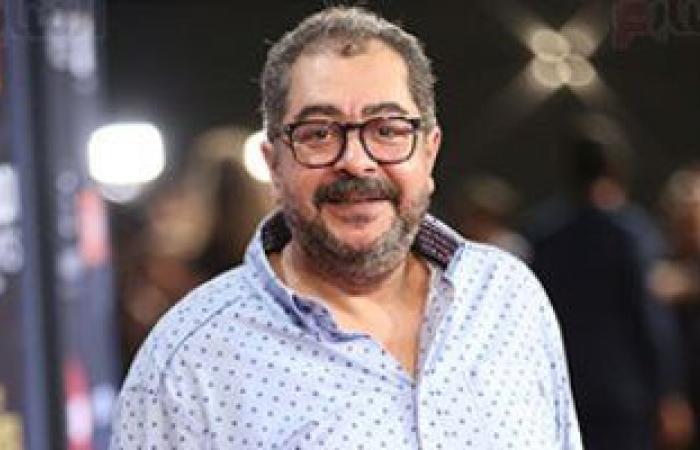 """طارق عبد العزيز يعود لـ مصطفى قمر بعد غياب 20 عاما فى """"فارس بلا جواز"""""""