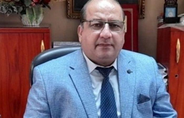 آثار القاهرة: الامتحانات تنطلق السبت القادم .. وانتهينا من طباعة الأسئلة