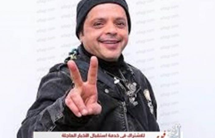 تعرف على أبرز تصريحات محمد هنيدي في حلقته مع أمير كرارة عقب تصدره التريندد