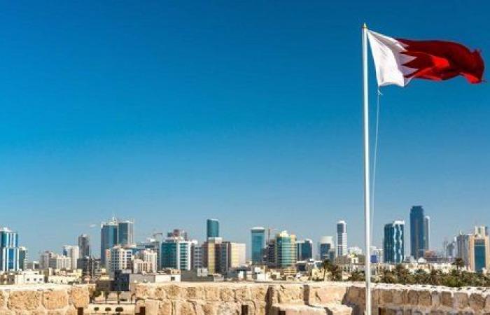 البحرين تدين الهجوم المسلح الذي أودى بحياة سفير إيطاليا بالكونغو