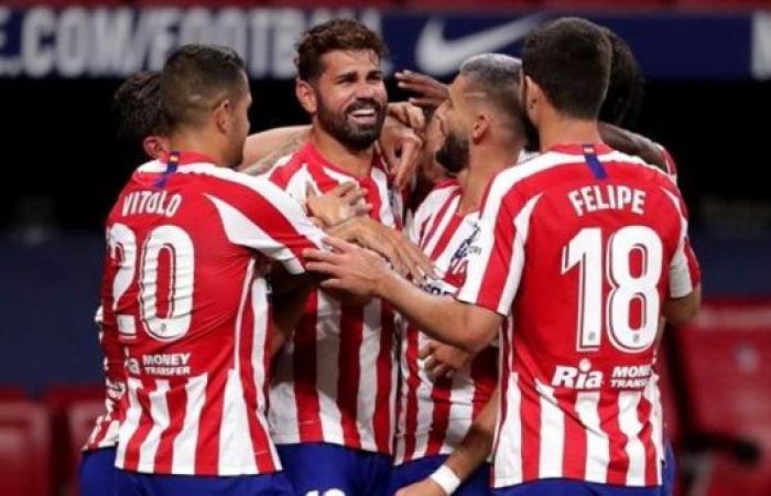 توخيل يعلن قائمة تشيلسي لمواجهة أتلتيكو مدريد في دوري أبطال أوروبا