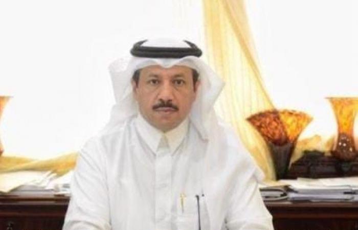 جامعة الملك خالد تُعلن نتائج القبول في برامج الدراسات العليا غير المدفوعة
