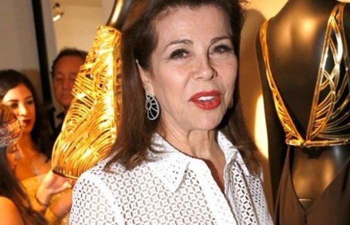 بينها خاتم نادر.. سرقة مجوهرات أميرة عربية في لندن على يد خادمتها | صور
