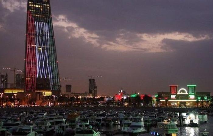 الكويت تعلن إغلاق منافذها الحدودية بدءا من الغد