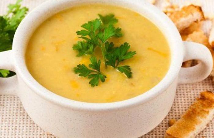 الأكلة الرسمية في الشتاء.. وصفات مختلفة لعمل العدس