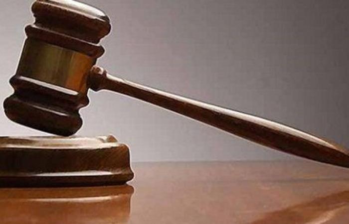 21 مارس.. أولى جلسات محاكمة أعضاء منظمة إرهابية لتهريب المهاجرين إلى تركيا