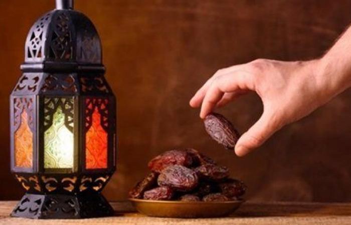 هل صيام التطوع يجزئ عن فوائت رمضان ؟