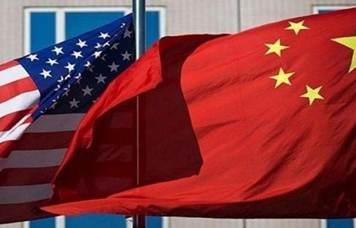 حدث ليلا.. أمريكا تقترح حل دولتي إسرائيل وفلسطين.. اتهام جديد لـ الصين بتسريب كورونا