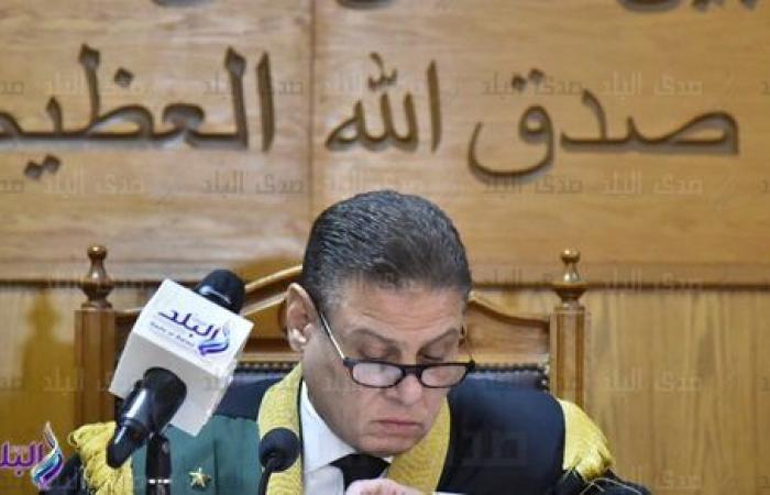 اليوم.. محاكمة 8 ضباط و4 أمناء شرطة في قضية قتل المتظاهرين بحدائق القبة